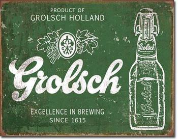 Grolsh Beer-Holland