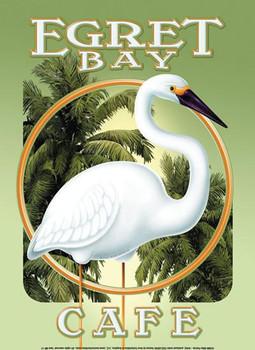 Egret Bay Cafe