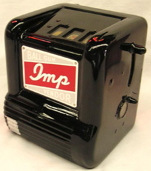 Little Imp 1c Trade Stimulator