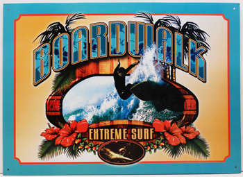 Boardwalk Extreme Surf