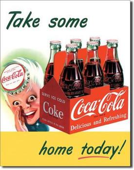 Coke- Sprite Boy