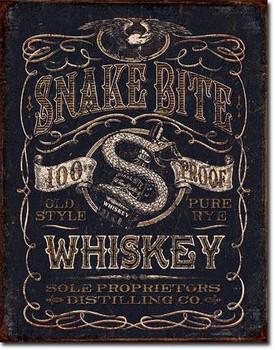 Snake Bite Whiskey (DISC)