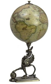Griffon Globe ( discontinued )