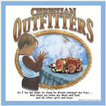 Christian Outfitters