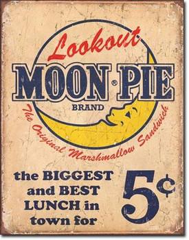 Moon Pie 5c