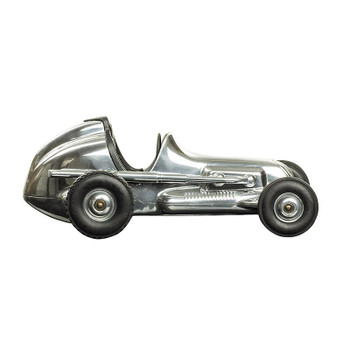 Hornet Tether Car  (discontinued)