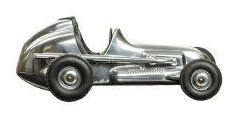 Hornet Tether Car