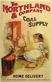 Northland Coal Supply