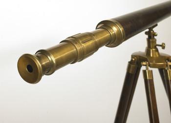 Avalon Floorstand Telescope KA038