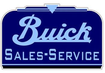Buick Sales-Service (large)