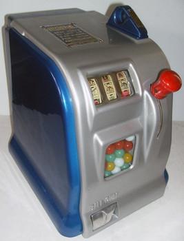 Marvel Trade Stimulator