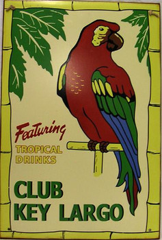 Club Key Largo