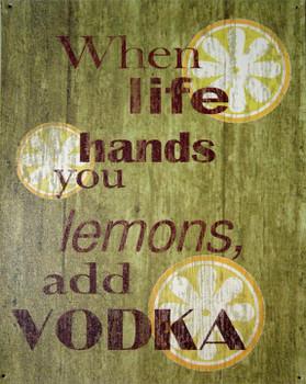 Life-Lemons-Vodka