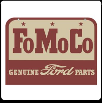 FoMoCo (small)