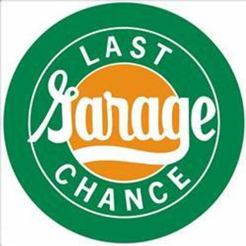 Last Chance Garage 2