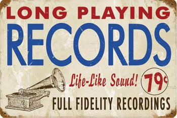 Records 2