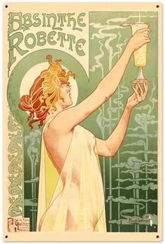 Absinthe Robette (XLarge)