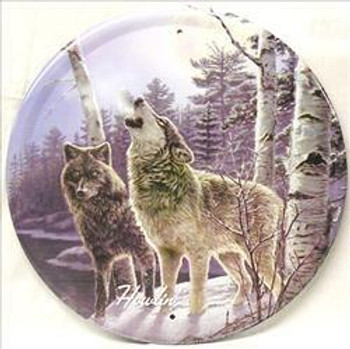 Howlin'-Wolves Round