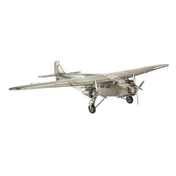 Ford Trimotor Model Airplane  AP452