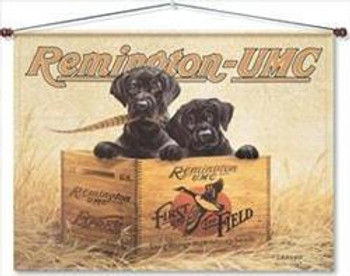 Remington Finders-Keepers Canvas