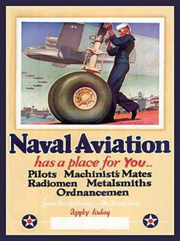 Naval Aviation 1