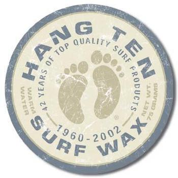 Hang Ten Surf Wax
