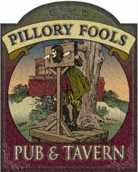 Pillory Fools - Pub & Tavern