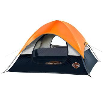 Harley-Davidson® Tent