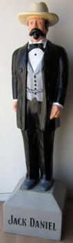 Jack Daniels Figure