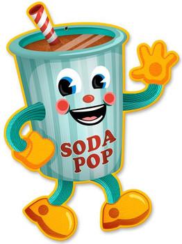 Soda Pop (plasma)