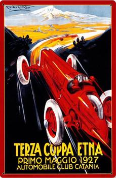 Terza Coppa 1927
