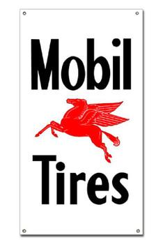 Mobil Tires