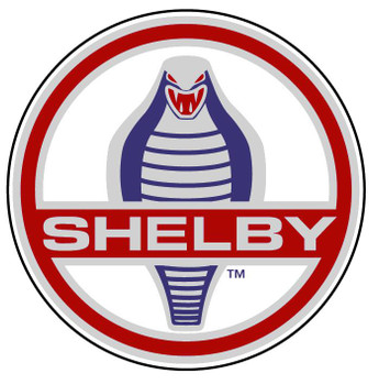 """SHELBY-22"""""""