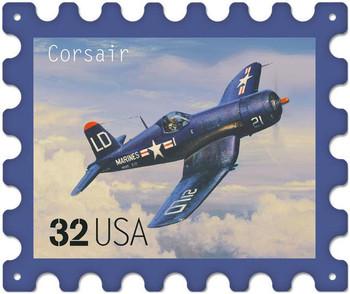 Corsair (stamp)
