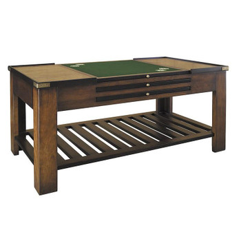 Game Table #2