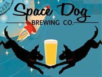 Space Dog Brewing Company