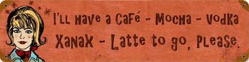 Cafe-Mocha-Vodka