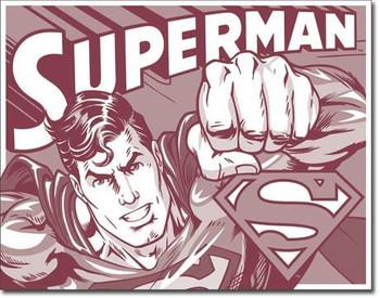 Superman DISC