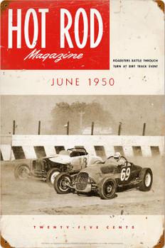 Hot Rod June 1950 (large)