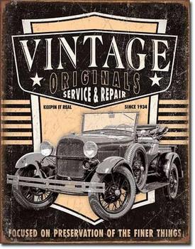 Vintage Originals-Pickup (DISC)