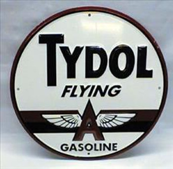 Tydol Flying A
