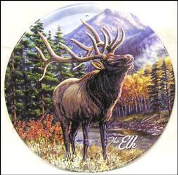 The Elk-Round