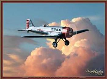 The Aloha 1932