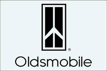 Oldsmobile Rocket