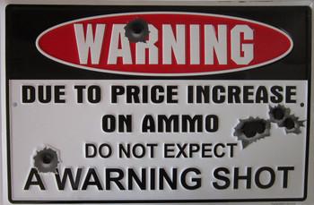 Warning-On Ammo (large)