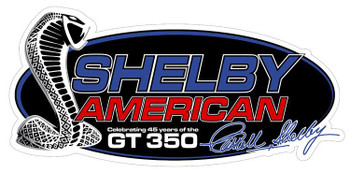 Shelby American GT350 (large)