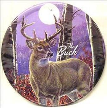 The Buck-Round