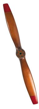 Wood propeller (small) AP150