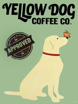 Yellow Dog Coffee