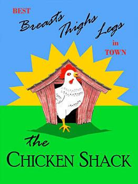 Chicken Shack